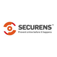 Securens