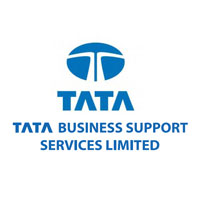 TATA Business Support Service LTD